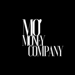 Mo' Money Company