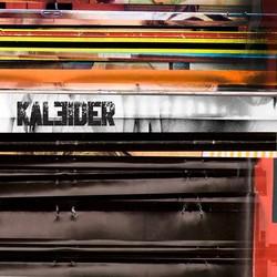 Kaleider