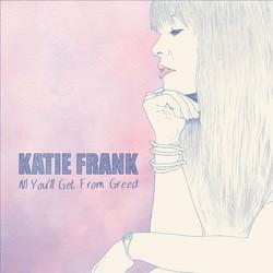 Katie Frank