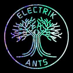 Electrik Ants