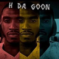H Da Goon