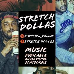 Stretch Dollas