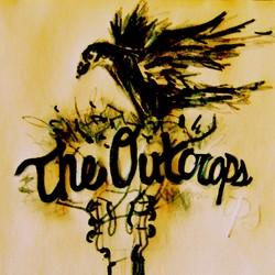 The Outcrops