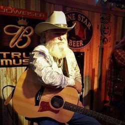 Charlie Weyler Country Music