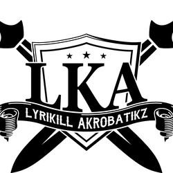 LKA (Lyrikill Akrobatikz)