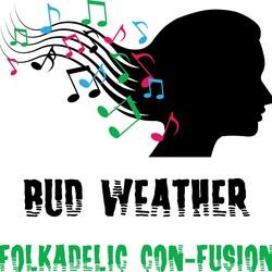 Bud Weather