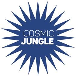 Cosmic Jungle