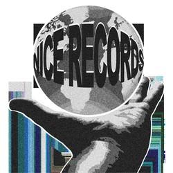 Nice Records, LLC