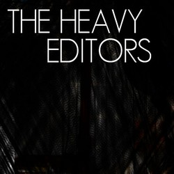 The Heavy Editors
