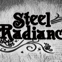 Steel Radiance