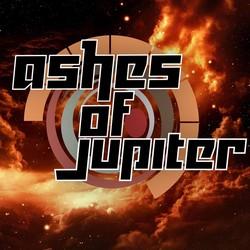 Ashes of Jupiter