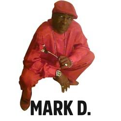 MARK D.