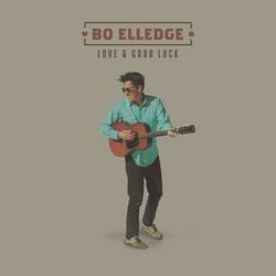 Bo Elledge
