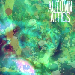 The Autumn Attics