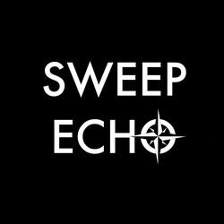 Sweep Echo