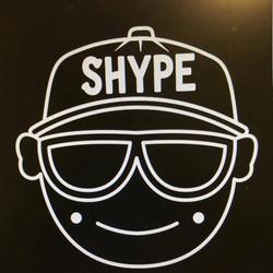 Shype