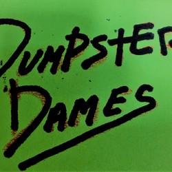 Dumpster Dames