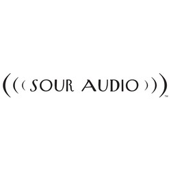 Sour Audio