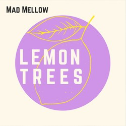 Mad Mellow