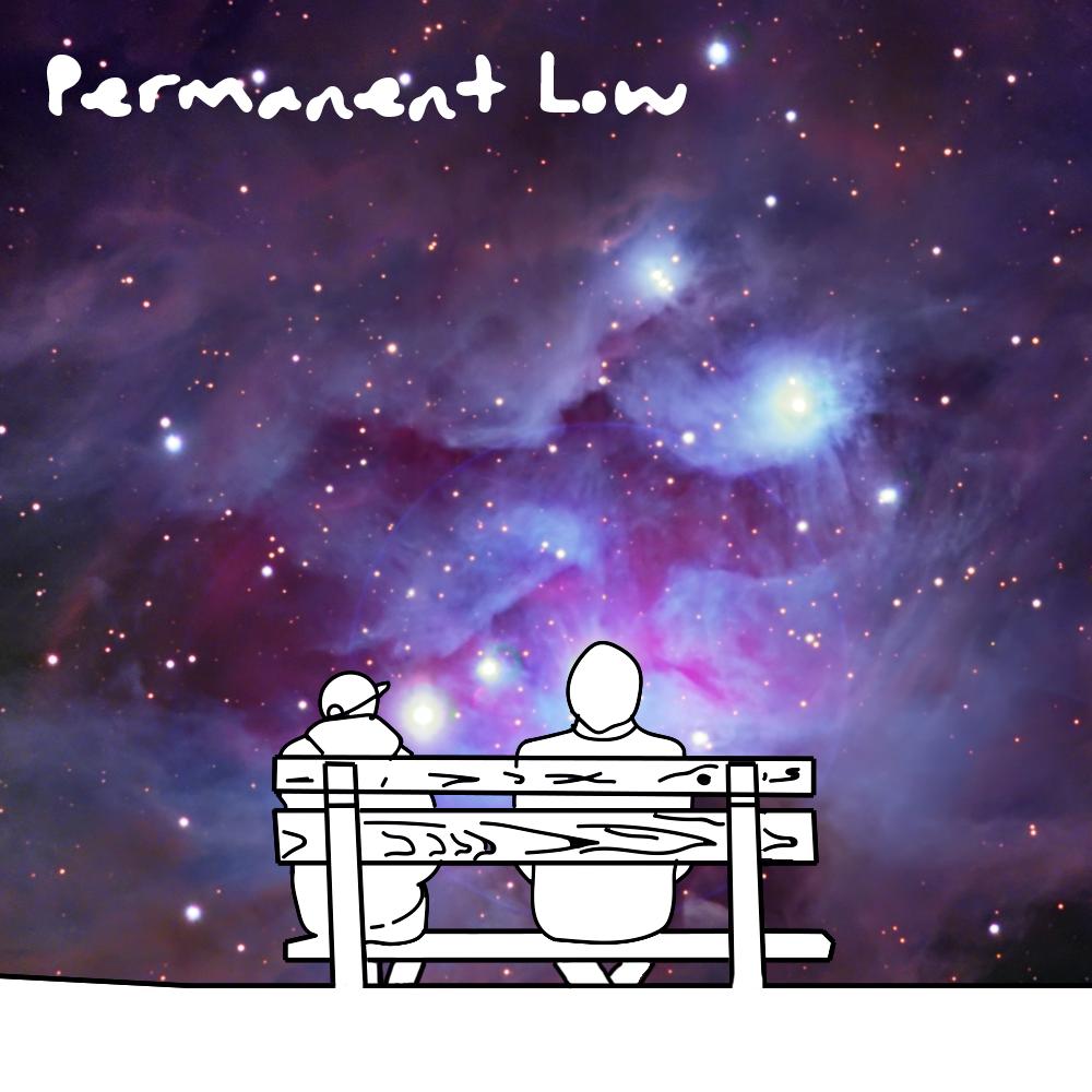 Permanent Low
