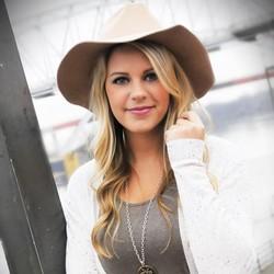 Tori Jackson