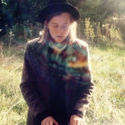 Eliza Thorp