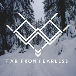 Far From Fearless