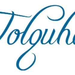 Tolquhon