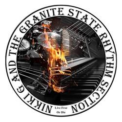 Granite State Rhythm