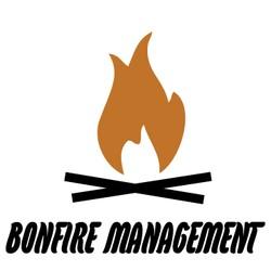 Bonfire Management