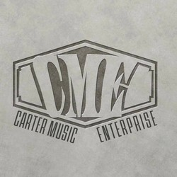 Carter Music Enterprise