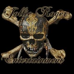 Jollie Roger Entertainment
