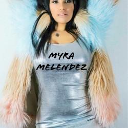 Myra Melendez