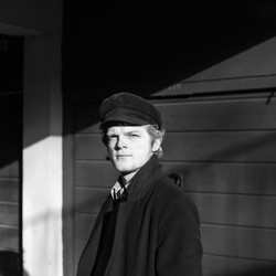 Jack Oliver Monty