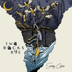 Two Rocks Rye