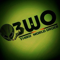 3rd World Order Music Group
