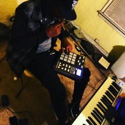 BeatsByMannieJay