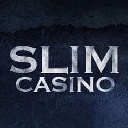 Slim Casino