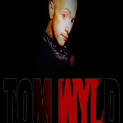 Tom Wyld