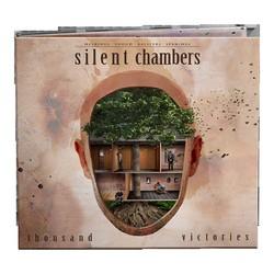 Silent Chambers