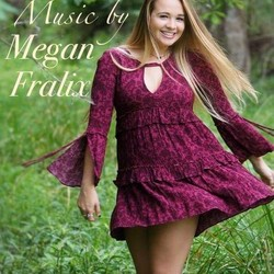 Megan Fralix Music