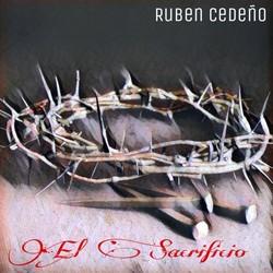 Ruben Cedeno