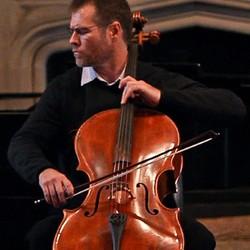 Daniel Gaisford