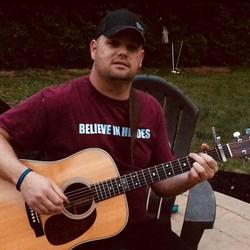 Jeff Crosson Acoustics