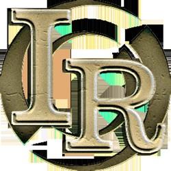 Iron Rations