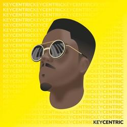 Keycentric