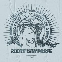Roots Ista Posse