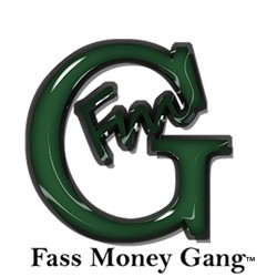 Fass Money Gang