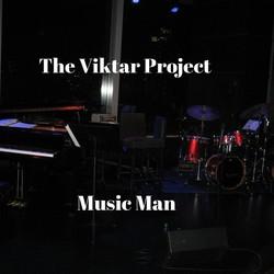 The Viktar Project