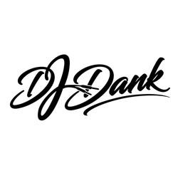 DJ Dank
